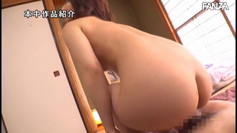八乃つばさ-127