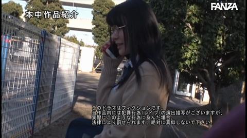 藤波さとり-049