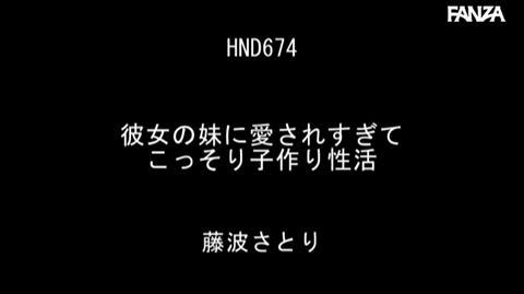 藤波さとり-095