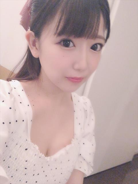 愛須心亜-030