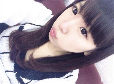愛須心亜-037
