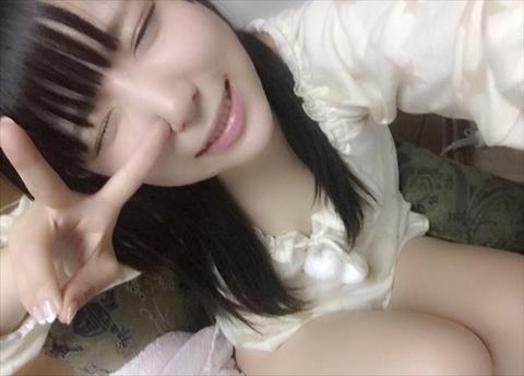 愛須心亜-041