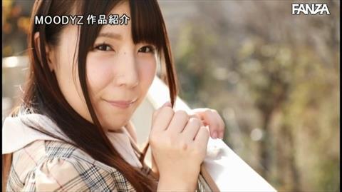 愛須心亜-092