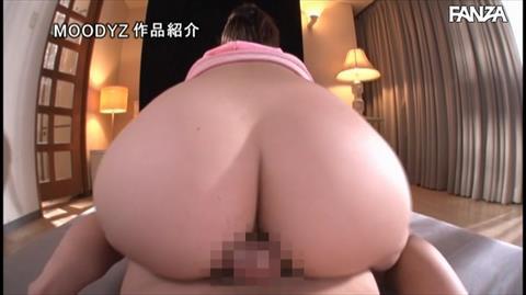 愛須心亜-109