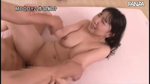 愛須心亜-129