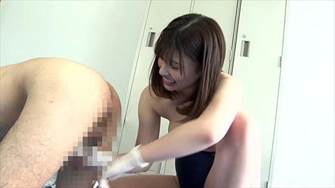 早川瑞希-006
