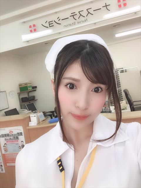早川瑞希-043