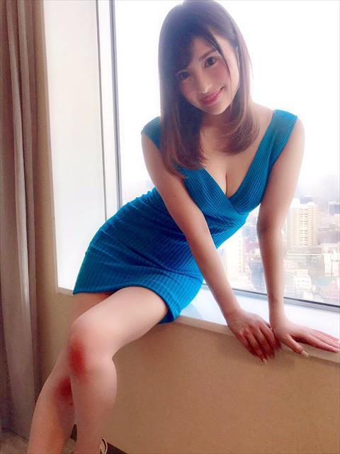 早川瑞希-051