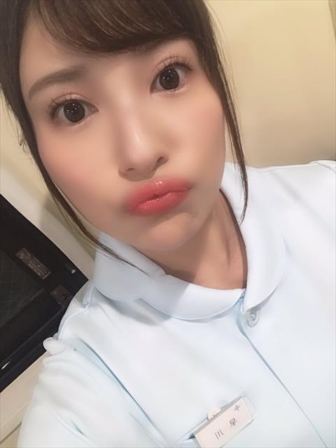 早川瑞希-061