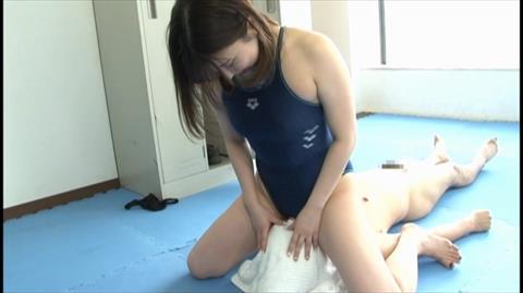 早川瑞希-068