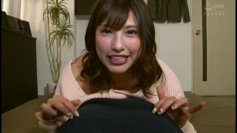 早川瑞希-088