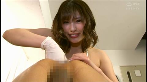 早川瑞希-094