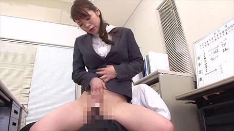 水城奈緒-015