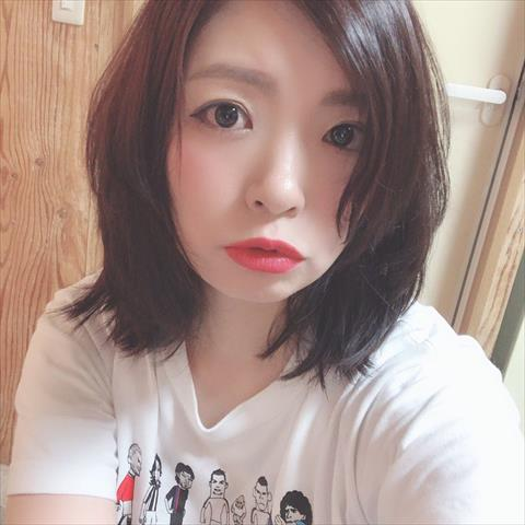 水城奈緒-035