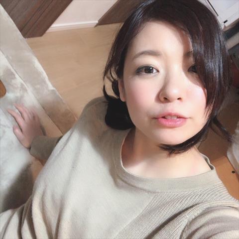 水城奈緒-043