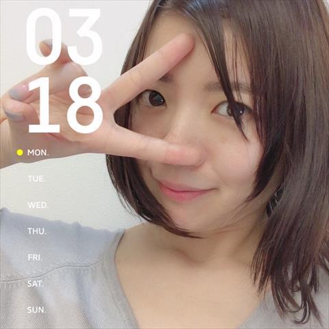 水城奈緒-048