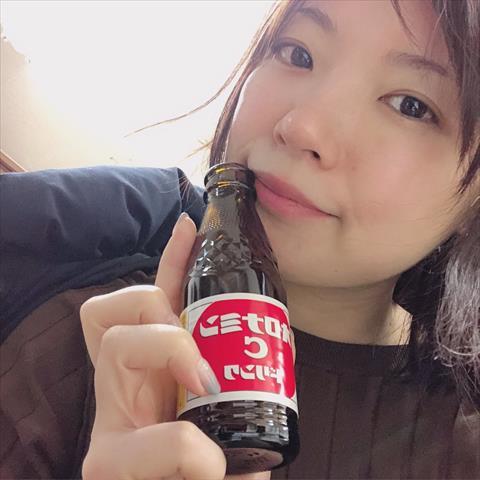 水城奈緒-050