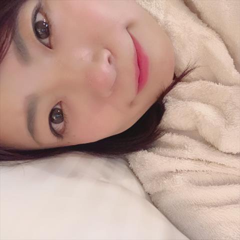 水城奈緒-053