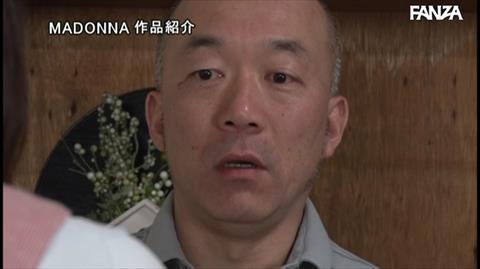 水城奈緒-059