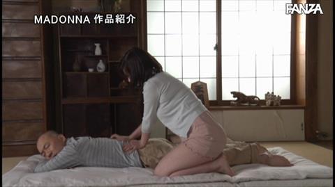 水城奈緒-061