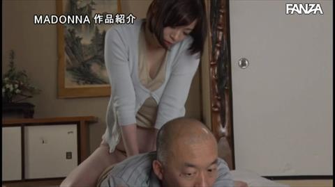 水城奈緒-062