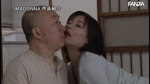 水城奈緒-065