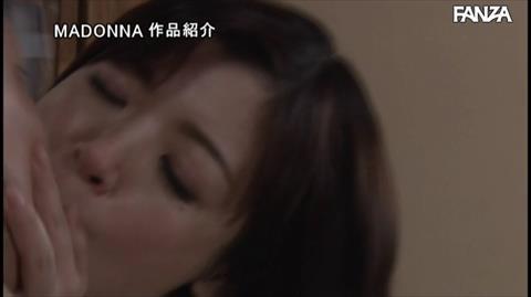 水城奈緒-066