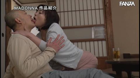 水城奈緒-067