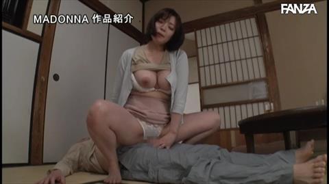 水城奈緒-070