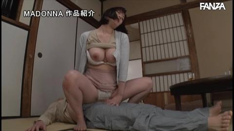 水城奈緒-071