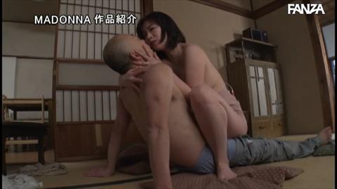 水城奈緒-076