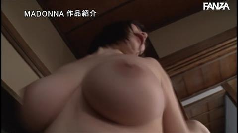 水城奈緒-079