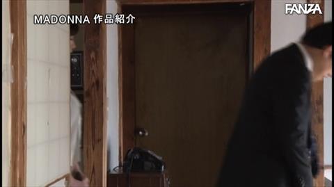 水城奈緒-082