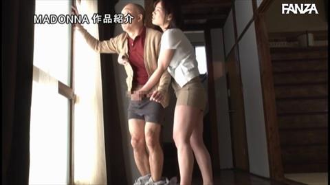 水城奈緒-083