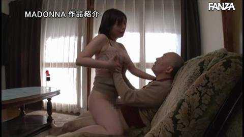 水城奈緒-088