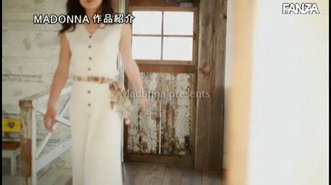 飯山香織-015