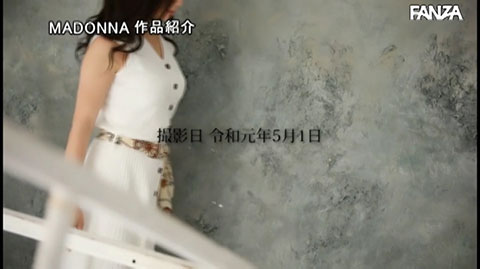 飯山香織-027