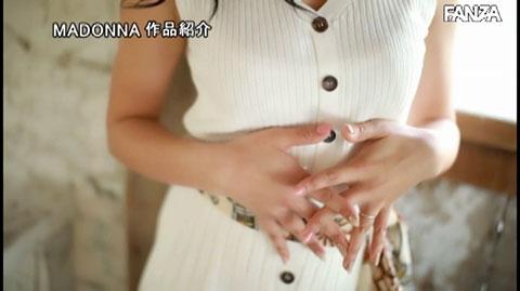 飯山香織-029