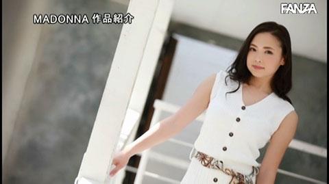 飯山香織-031