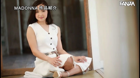飯山香織-042