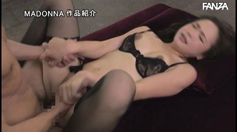 飯山香織-081