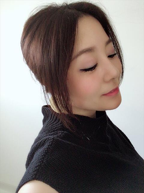 牧村彩香-027