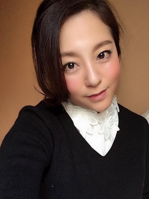 牧村彩香-039
