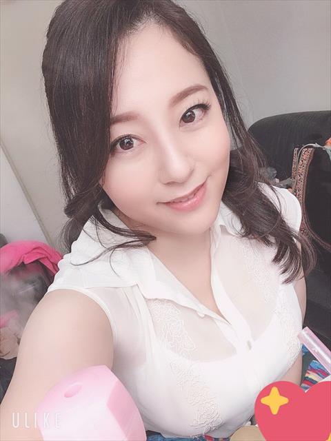 牧村彩香-044