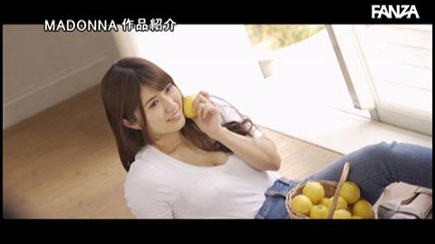 内海静香-023