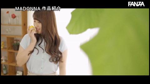 内海静香-027