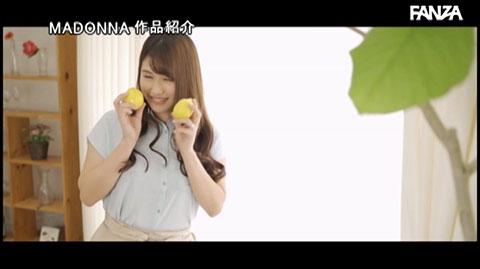 内海静香-028