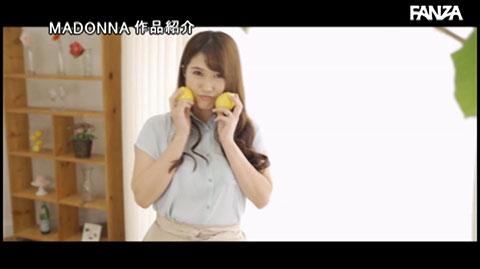 内海静香-029