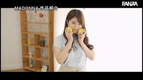 内海静香-030