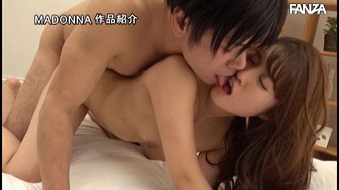 内海静香-056